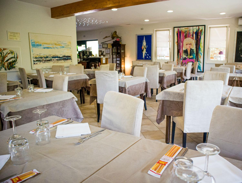 Cucine Low Cost Brescia restaurant